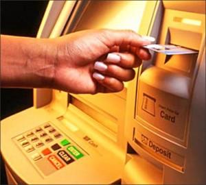 77-300x270 Мошенничество с банковскими картами