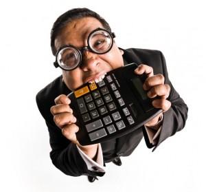 accountant-funny2-300x279 Возможен ли бизнес без бухгалтерии?