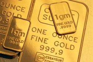 667 Золотая лихорадка сможет скоро снова вернуться