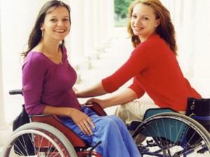images_92031-300x225 Бизнес для инвалидов – миф или реальность?