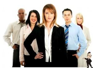 kak-postroit-kareru-1_2-300x220 Как работать с сетевиками в бизнесе? Дружить