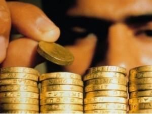 000001-small-300x225 Как приумножить свои деньги, если вы не богаты: основные правила