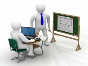 0_6d471_65ce7b80_XL-300x225 Для тех, кто спрашивал о том, как заработать в Интернете