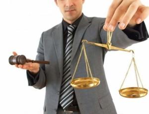 1364977317_1333345902_psizika-300x230 Квалифицированное решение любых юридических вопросов