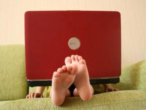 48ee36d9e1ff0096f5fd77ca33be6832-300x226 Бизнес в интернете с нуля: как начать? Часть 1