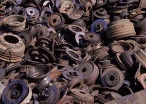 514009ab5489e-300x214 Бизнес на металлоломе: полезные советы