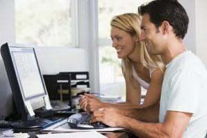 56-300x200 Компьютерные курсы для сотрудников, как свой бизнес
