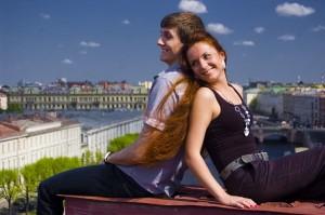 6-300x199 Бизнес-идея: специальное предложение для любителей урбанизма: индустриальный туризм