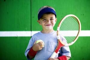 89-300x200 Бизнес идеи: услуги - уроки большого тенниса для детей