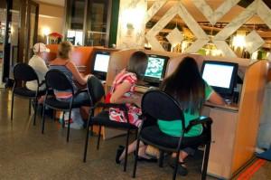 A26_19_2-300x199 Идеи интернет-бизнеса: как открыть интернет кафе