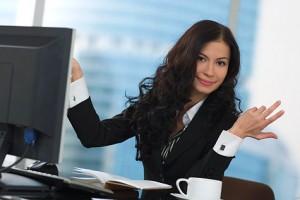 TAxZGU3Nj-300x200 Бизнес без начального капитала: реально ли это?
