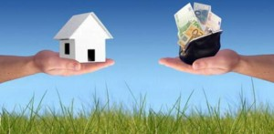 agentstvo-nedvizhimosti-02-300x147 Как открыть агентство недвижимости?…