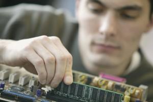 cache_16658837-300x200 Краткий бизнес план: ремонт и обслуживание компьютеров