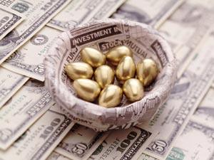 dengi_na_razvite_biznesa Где взять денег на инвестиции: 4 способа