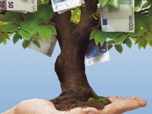 euro-300x225 Секреты вложения денег в стартап