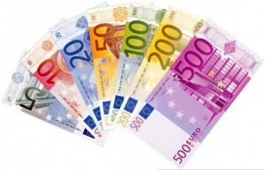 forex_money-300x193 Форекс: дилинговый центр или банк?