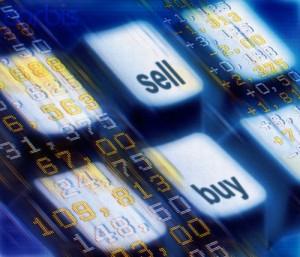 internet_sale_4-300x257 Рынок ценных бумаг: мифы и реальность