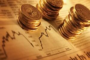 investicii-300x199 Инвестиции в ПАММ-счета: что необходимо нам знать