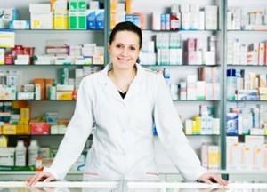 kak_otkryit_apteku-300x216 Как открыть аптеку и заработать на продаже лекарств