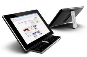 smartbook-300x197 Бизнес идея: как выбрать компьютер и заработать на услуге