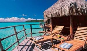 turistagent-300x175 Пример бизнес-плана туристического агентства