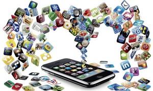 1-300x180 Бизнес идея: Заработок на мобильных приложениях