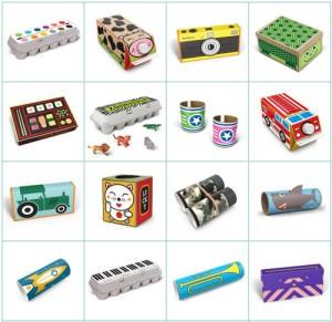 1723-ht11-300x291 Бизнес идеи: как превратить мусор в игрушку