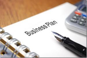 661-300x200 Как начать свой бизнес: бизнес-план для вашего бизнеса