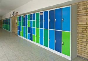 8-300x209 Бизнес идеи: сейф для школьника