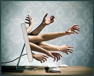 9-300x245 Вирусная реклама: эффективный инструмент интернет-маркетинга