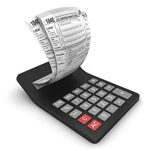 calculator_forms_1040 Нюансы выбора потребительского кредита
