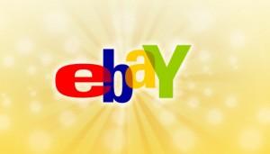 cd56cc03afa71b40c68fa4e8822484fb-300x171 Как покупать на аукционе eBay?