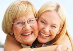 fotolia_4105693_subscription_xxl_jpg_5-300x210 Я не боюсь старости и пенсии, а вы?