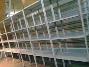 metallicheskie-stellazhi-dlya-garazha-300x225 Показать товар лицом помогут стеллажи из металла