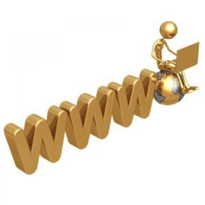 p1-300x300 Методы заработка в сети для всех и как научиться создавать сайты