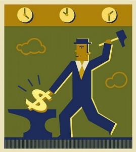 partnerki-269x300 Как заработать на партнерках хорошие деньги