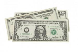 x_ffc54280-300x199 Возможность иметь высокий доход играя на бирже Форекс