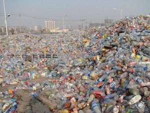 1263803153_1-300x225 Бизнес на пластиковых бутылках