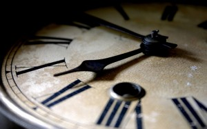 150-300x187 Как управлять временем: есть выход
