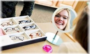 19-300x180 Бизнес идея: интернет магазин оптики - как создать и запустить