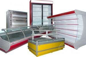 311830-300x200 Идея для бизнеса: ремонт холодильного оборудования