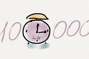 77-300x200 10.000 часов к успеху…