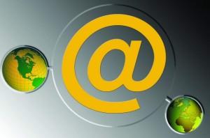 8398dbaac348ae6f8f590579933aac2f-300x198 Трафик с «почтовых спонсоров» — тысячи целевых посетителей на Ваш сайт