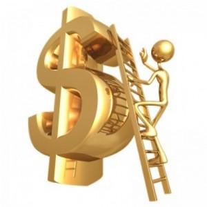 ctY2FhNDB-300x300 Бизнес идеи: заработок на продаже информации