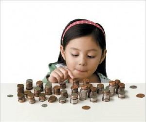 daycontien-jpg-1365044134-1365044421_500x0-300x252 Как можно заработать деньги школьнику