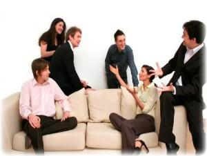 fec3dc-300x226 Личности в бизнесе и влияние