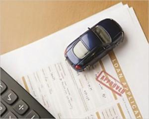 gy_0000567c-300x240 Автокредит на подержанные автомобили: что необходимо знать