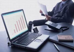 image-300x213 Составляем бизнес-план