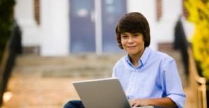 jpg-300x155 Заработок для подростков в интернете - путь к самостоятельности