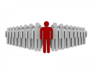 seocomanda-300x225 Для чего нужны рефералы в интернет бизнесе